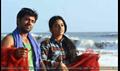 Picture 110 from the Malayalam movie Puthiya Theerangal