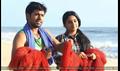 Picture 109 from the Malayalam movie Puthiya Theerangal