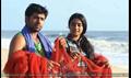 Picture 108 from the Malayalam movie Puthiya Theerangal
