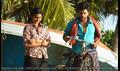 Picture 107 from the Malayalam movie Puthiya Theerangal
