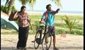 Picture 106 from the Malayalam movie Puthiya Theerangal