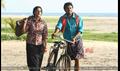 Picture 105 from the Malayalam movie Puthiya Theerangal