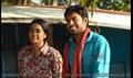 Picture 104 from the Malayalam movie Puthiya Theerangal