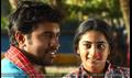 Picture 102 from the Malayalam movie Puthiya Theerangal