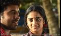 Picture 99 from the Malayalam movie Puthiya Theerangal