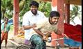 Picture 97 from the Malayalam movie Puthiya Theerangal