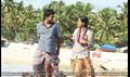 Picture 96 from the Malayalam movie Puthiya Theerangal