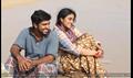 Picture 94 from the Malayalam movie Puthiya Theerangal