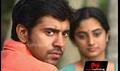 Picture 93 from the Malayalam movie Puthiya Theerangal