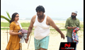 Picture 92 from the Malayalam movie Puthiya Theerangal