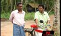 Picture 91 from the Malayalam movie Puthiya Theerangal