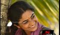 Picture 90 from the Malayalam movie Puthiya Theerangal