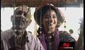 Picture 89 from the Malayalam movie Puthiya Theerangal