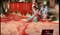 Picture 88 from the Malayalam movie Puthiya Theerangal