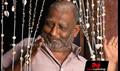 Picture 87 from the Malayalam movie Puthiya Theerangal