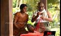 Picture 85 from the Malayalam movie Puthiya Theerangal