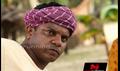 Picture 84 from the Malayalam movie Puthiya Theerangal