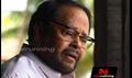 Picture 83 from the Malayalam movie Puthiya Theerangal