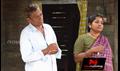 Picture 82 from the Malayalam movie Puthiya Theerangal