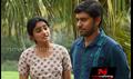 Picture 81 from the Malayalam movie Puthiya Theerangal