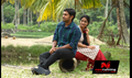 Picture 80 from the Malayalam movie Puthiya Theerangal