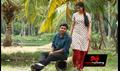Picture 79 from the Malayalam movie Puthiya Theerangal