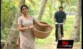 Picture 78 from the Malayalam movie Puthiya Theerangal