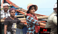 Picture 73 from the Malayalam movie Puthiya Theerangal