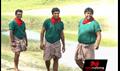 Picture 67 from the Malayalam movie Puthiya Theerangal