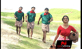 Picture 66 from the Malayalam movie Puthiya Theerangal