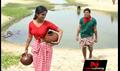 Picture 65 from the Malayalam movie Puthiya Theerangal