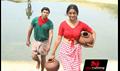 Picture 64 from the Malayalam movie Puthiya Theerangal