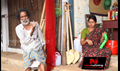 Picture 62 from the Malayalam movie Puthiya Theerangal