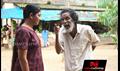Picture 61 from the Malayalam movie Puthiya Theerangal