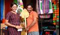 Picture 60 from the Malayalam movie Puthiya Theerangal