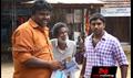 Picture 59 from the Malayalam movie Puthiya Theerangal