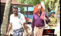 Picture 57 from the Malayalam movie Puthiya Theerangal