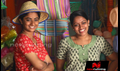 Picture 56 from the Malayalam movie Puthiya Theerangal
