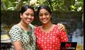 Picture 55 from the Malayalam movie Puthiya Theerangal