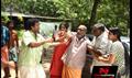 Picture 52 from the Malayalam movie Puthiya Theerangal