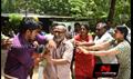 Picture 51 from the Malayalam movie Puthiya Theerangal