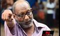 Picture 50 from the Malayalam movie Puthiya Theerangal
