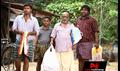 Picture 49 from the Malayalam movie Puthiya Theerangal