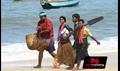 Picture 46 from the Malayalam movie Puthiya Theerangal