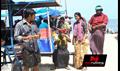 Picture 44 from the Malayalam movie Puthiya Theerangal