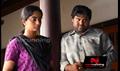 Picture 43 from the Malayalam movie Puthiya Theerangal