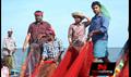 Picture 42 from the Malayalam movie Puthiya Theerangal