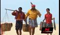 Picture 39 from the Malayalam movie Puthiya Theerangal