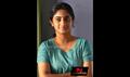 Picture 37 from the Malayalam movie Puthiya Theerangal