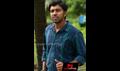 Picture 36 from the Malayalam movie Puthiya Theerangal